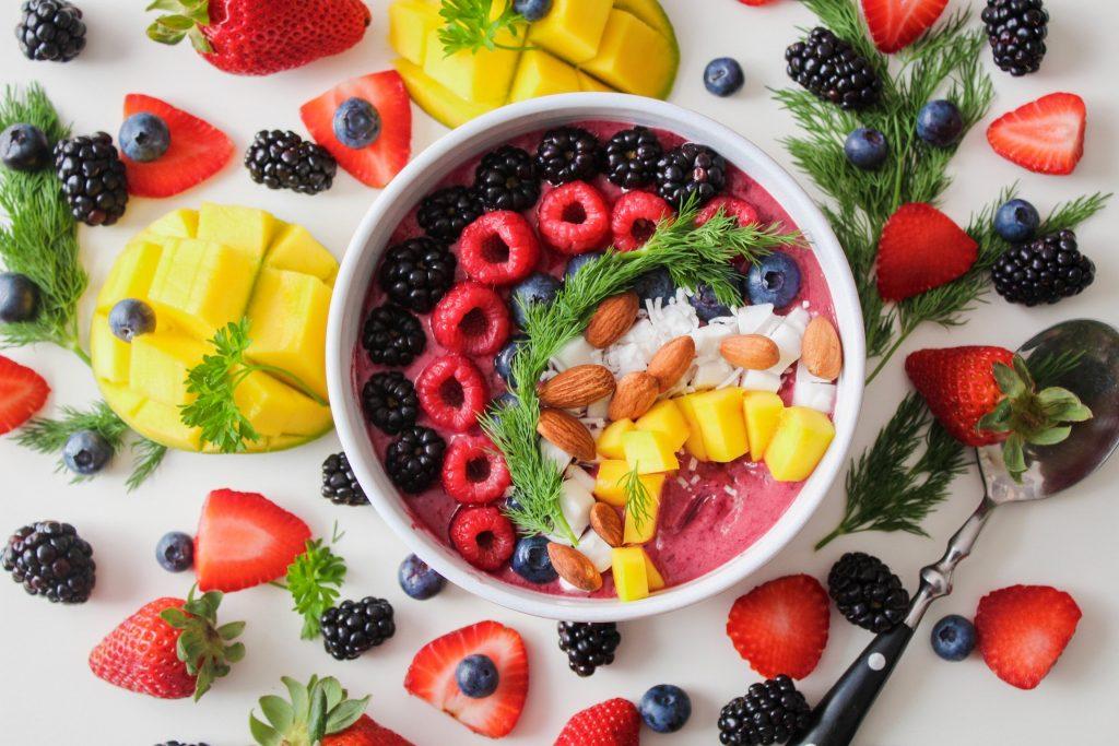 diet privilege